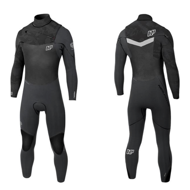 Wetsuits - winter - NP , Brunotti