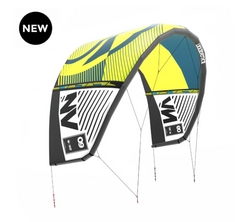 Liquid Force NV V8 Kite '18
