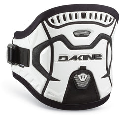 Da Kine T7 White Harness '15 XL