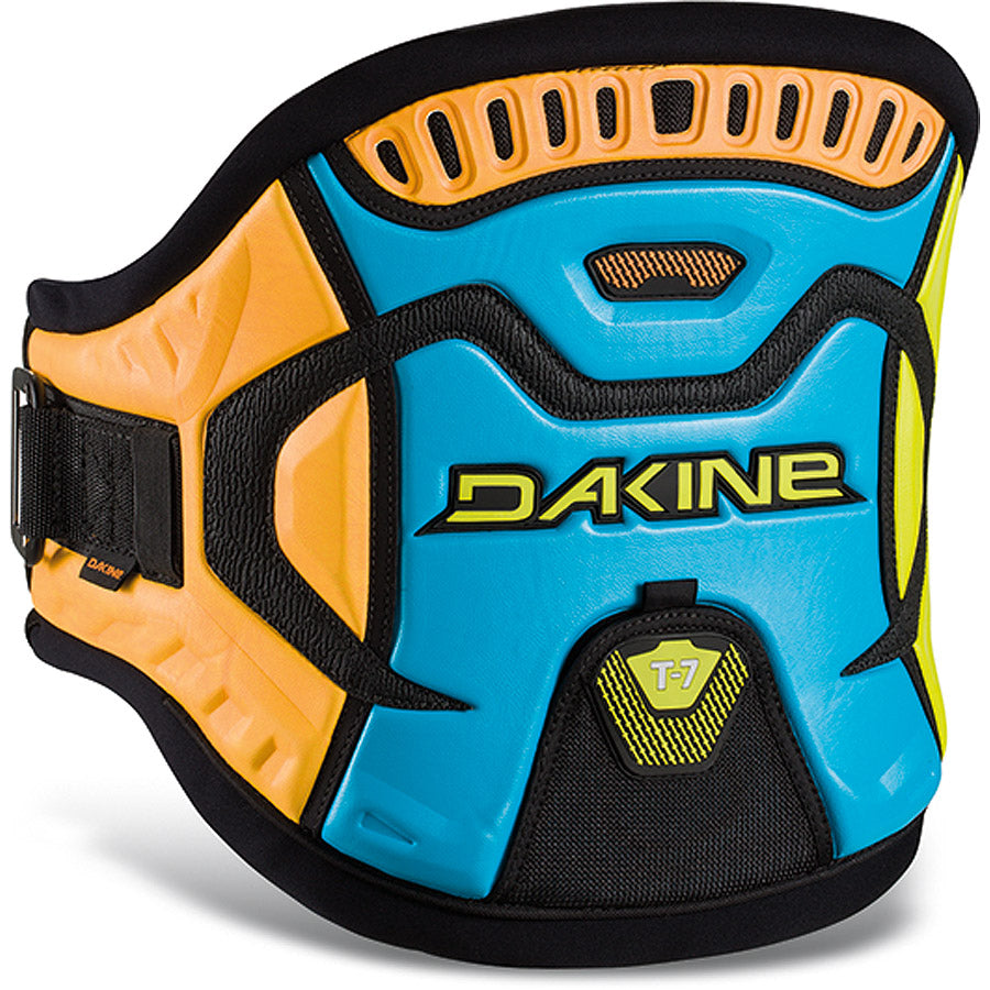 Da Kine T7 Neon Harness XL