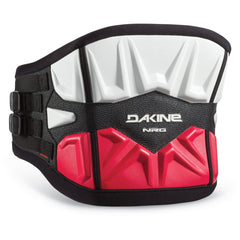 Da Kine Hybrid NRG - orange white