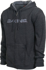 Da Kine Stitch Rail - Black - Hood