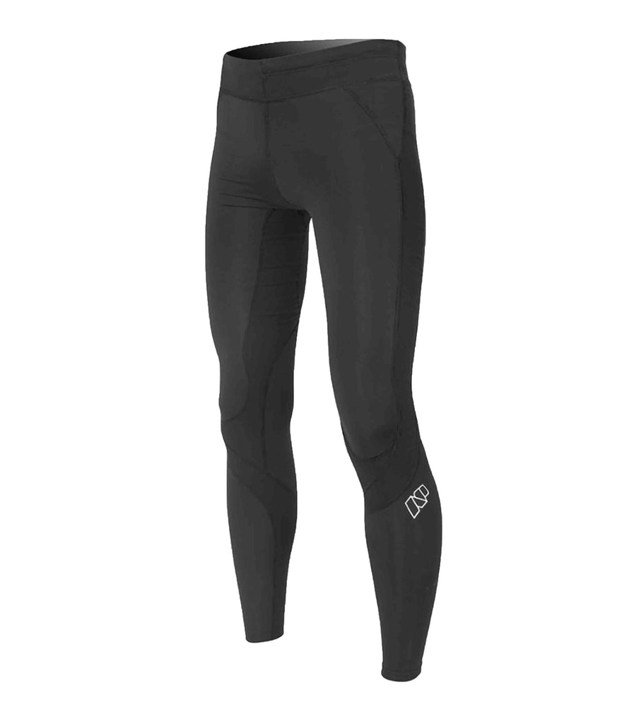 NP SUP Neo Legging 1.5mm '17