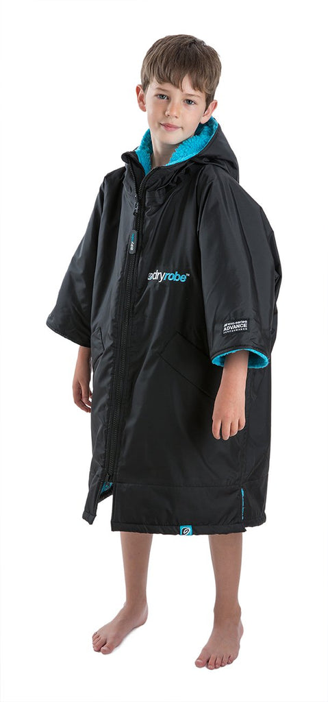 Dryrobe Advance Small