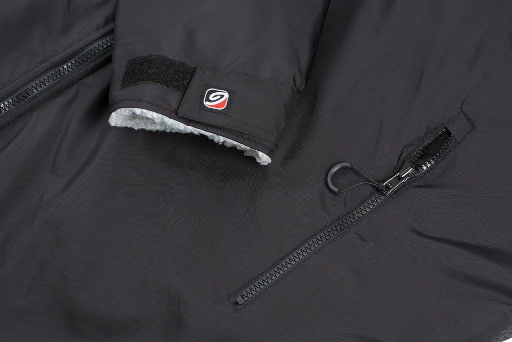 Dryrobe Advance Extra Small