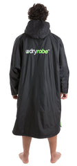 Dryrobe Advance Adult Long Sleeve Medium