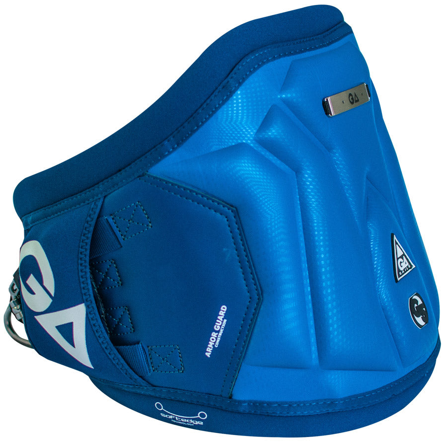 GA-Sails G5 Pro Waist Harness Blue