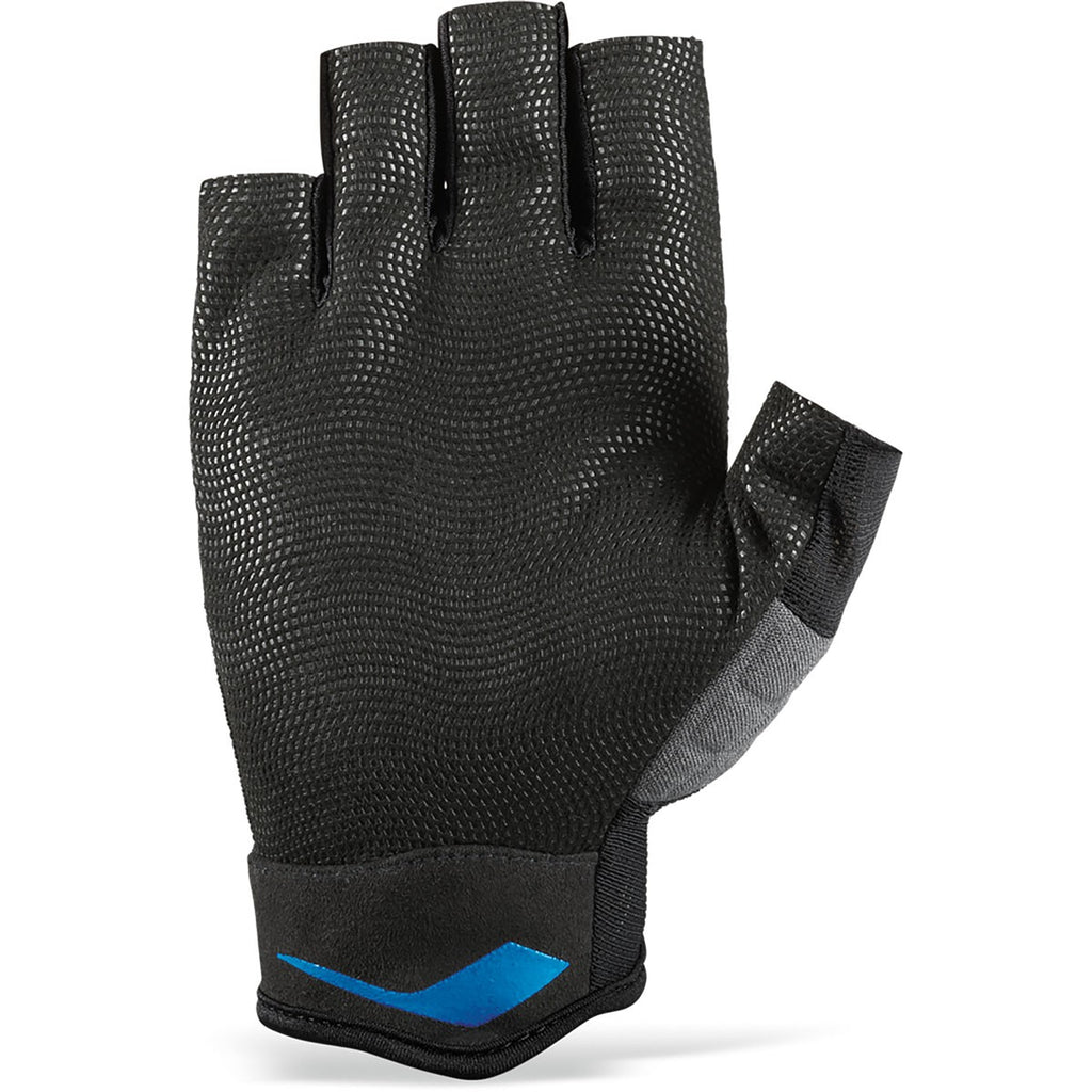 Da Kine Half Finger Sailing Gloves