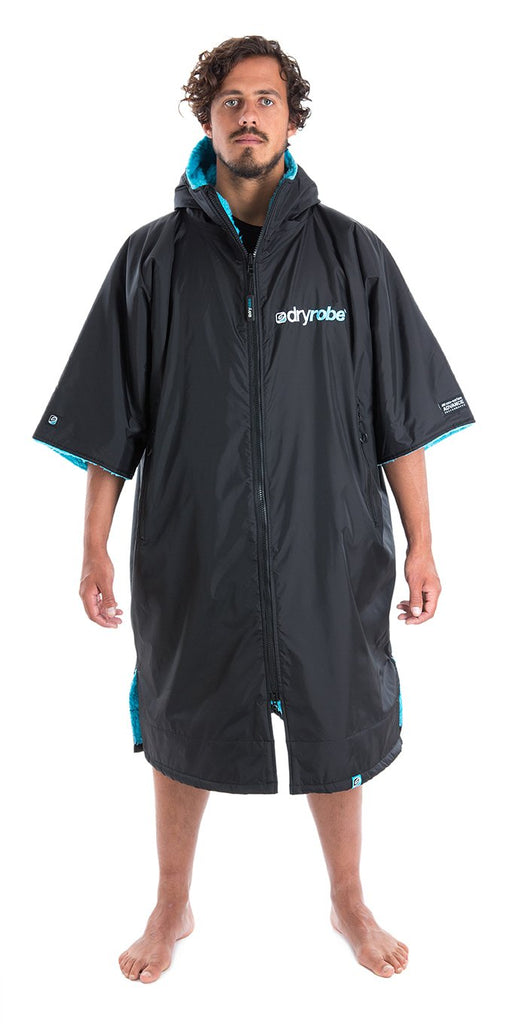 Dryrobe Advance Adult Extra Large