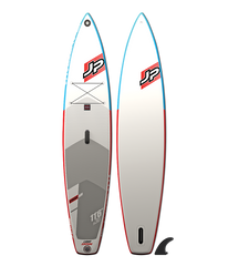JP CruisAir SE & LE SUP '18