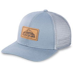 Da Kine Northern Lights Trucker Cap