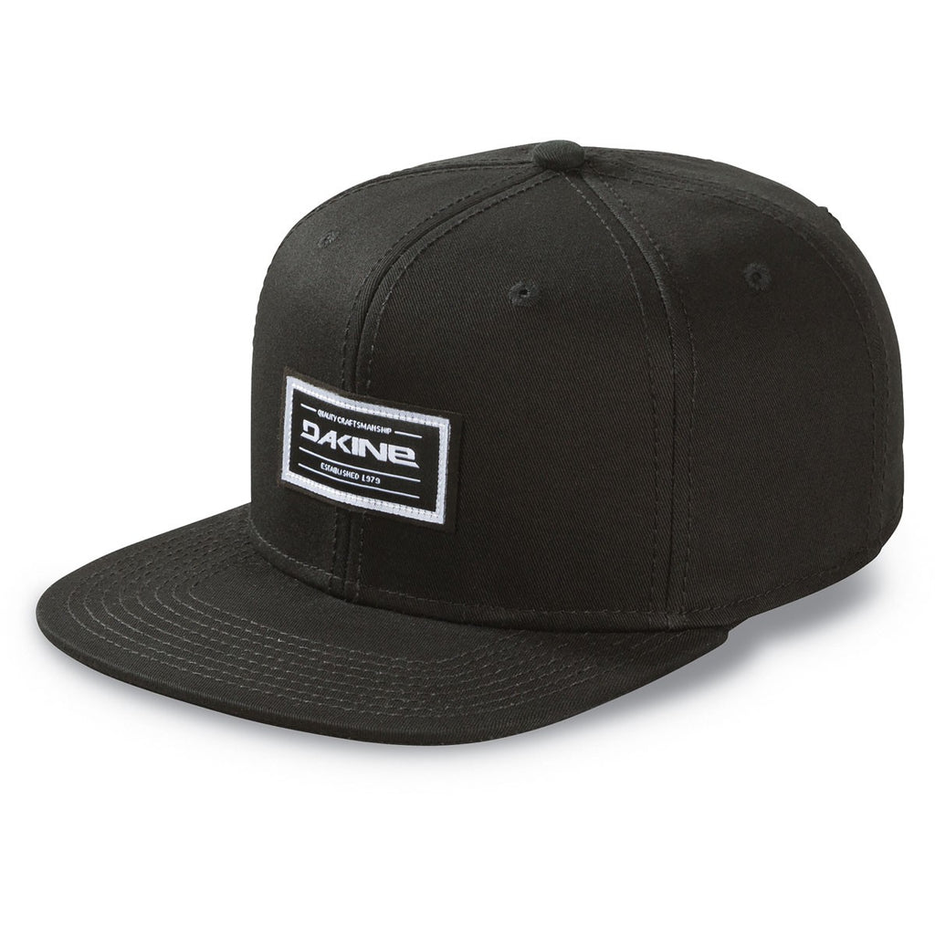 Da Kine Cap Quality Goods Hat