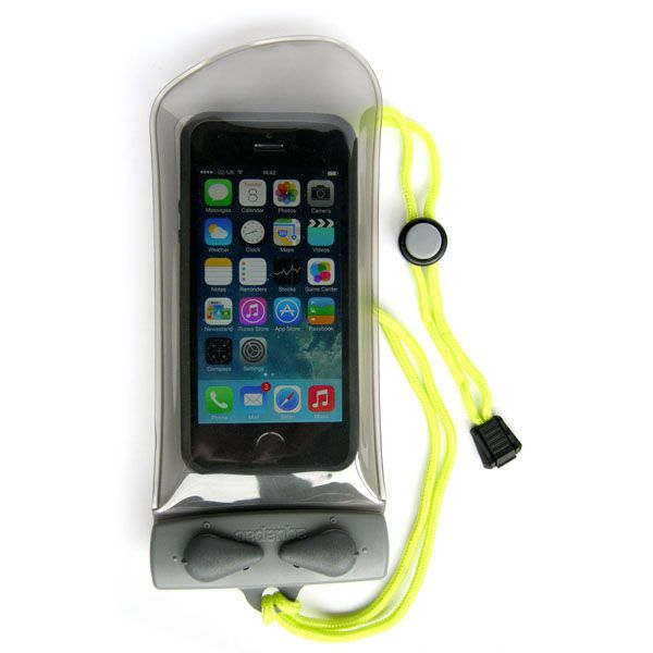 Aquapac Phone 5/6 / GPS Case Mini