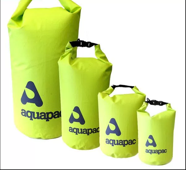 Aquapac Trailproof Drybag 25L