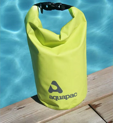Aquapac Trailproof Drybag 7L