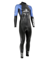 Aquasphere Racer Men