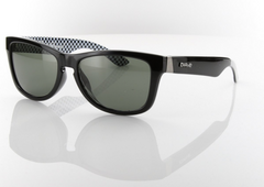 Carve One Step Beyone Black Polarized