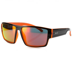 Carve Sublime Blk/Frost Orange Pola