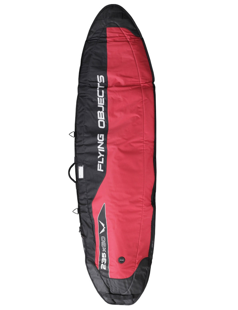 Flying Object Travel Cover  240 x 70 cm Board Bag