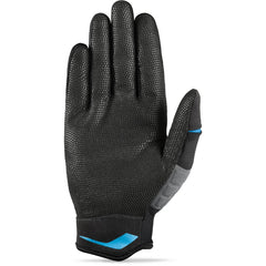 Da Kine Full Finger Sailing Gloves '16