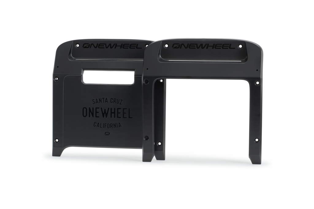 Onewheel+ Protective Bumper Kit