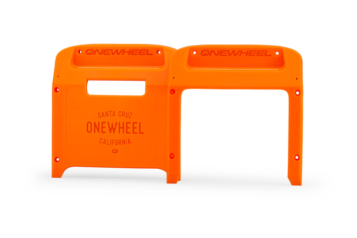 Onewheel+XR Protective Bumper Kit
