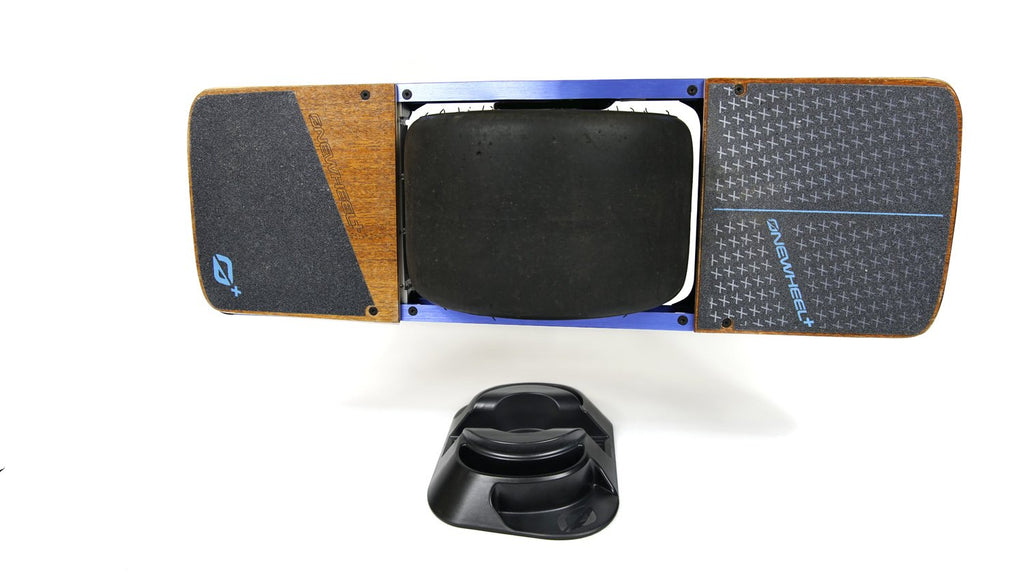 Onewheel Car Holder