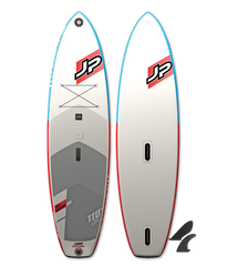 JP Australia Allround Air Wind. LE 11'0'' x 34'' SUP '18