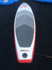 JP SUP Cruis Air 12'6 LE '15