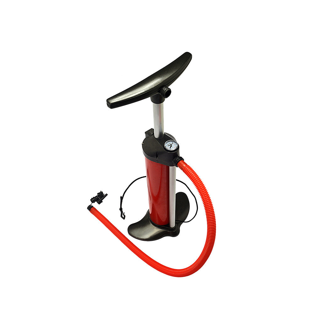 Bravo Kite Pump 110 14.5PSI