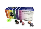 ADS Prophylaxis Cups