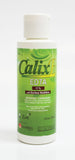Calix-E 17% EDTA with Surface Modifiers