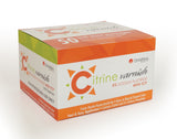 Citrine Varnish 5% Sodium Fluoride With TCP