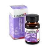 Frenna AC - Hemostatic Solution (1 fl.oz)