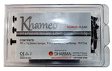 Khameo Clear Pit & Fissure Sealant Kit