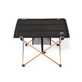 Outdoor Folding Camping Table