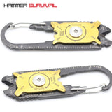 20-in-1 Super Multi-Tool