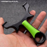 M/72 Pocket Slingshot