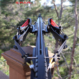 RS-X7 'Doomsday' Slingshot Crossbow - V2