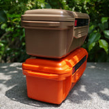 Waterproof, Shockproof UltraBox 307