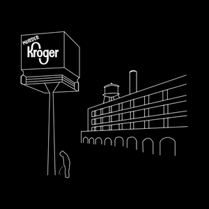 The Real History of Murder Kroger