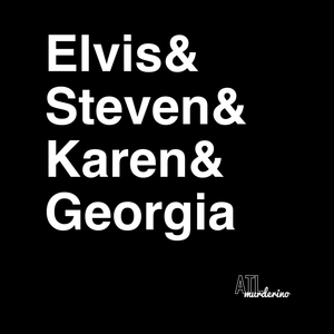 Elvis&Steven&Karen&Georgia