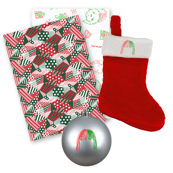 Holiday bundle 2