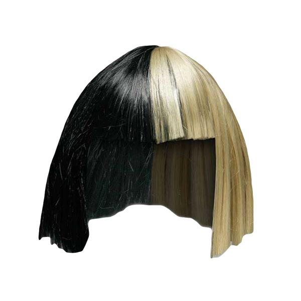 Sia Official Store