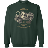 American Legend Shirt in Youth & Adult Styles