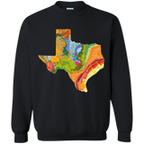 Texas Geology Shirt