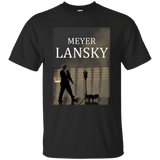 Meyer Lansky Dog Walk Mod