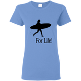 Surfing For Life 1