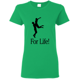 Dance For Life 3