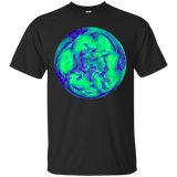 South Pole Wind Space Shirt